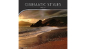 IMAGE SOUNDS CINEMATIC STYLES 05 の通販
