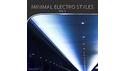 IMAGE SOUNDS MINIMAL ELECTRO STYLES 05 の通販