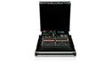 BEHRINGER X32 PRODUCER-TP の通販