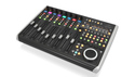 BEHRINGER X-TOUCH の通販