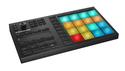 Native Instruments MASCHINE MIKRO MK3 ★RockoN限定 UVIピアノ音源・スタンドをプレゼント!の通販