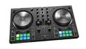 Native Instruments TRAKTOR KONTROL S2 MK3 ★RockoN限定 ラップトップスタンドをプレゼント!の通販