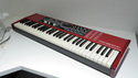 CLAVIA Nord Electro 4D SW61 の通販
