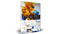 iZotope RX7 Standard ★Music Production Month campaignの通販