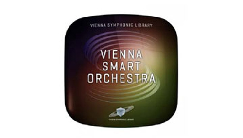 VIENNA VIENNA SMART ORCHESTRA