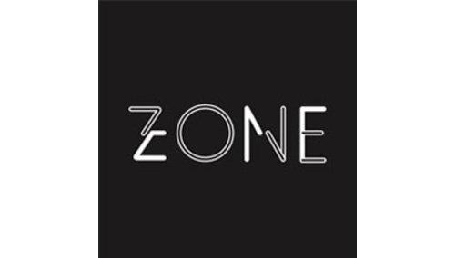 AUDIAIRE Zone