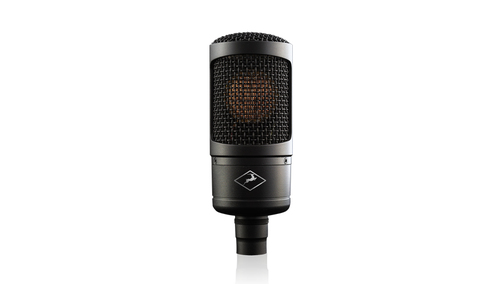 Antelope Audio Edge Solo Modeling Mic