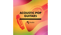 SampleMagic ACOUSTIC POP GUITARS の通販