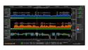 SynchroArts Revoice Pro 4 の通販