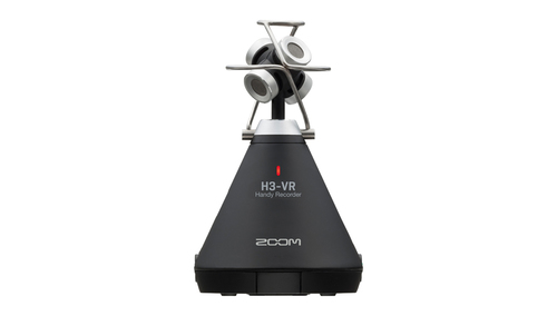 ZOOM H3-VR ★ULTIMATE REDUCTION SALE FINAL OF FINAL!