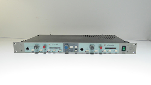 AMEK 9098DMA