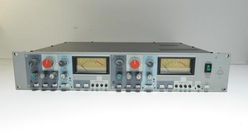 AMEK 9098CL