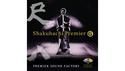 PREMIER SOUND FACTORY Shakuhachi Premier G の通販