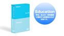 Ableton KK Live 10 Standard, EDU(ダウンロード版) ★価格改定値下げ!の通販