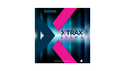AUDIONAMIX XTRAX STEMS 2 の通販