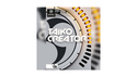 IN SESSION AUDIO TAIKO CREATOR の通販