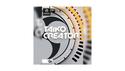 IN SESSION AUDIO TAIKO CREATOR IN SESSION AUDIOスプリングセール!無償音源も限定提供中!!の通販