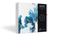 iZotope Music Production Suite 2 の通販