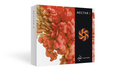 iZotope Nectar 3 ★Music Production Month campaignの通販
