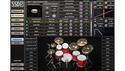 Steven Slate Drums Steven Slate Drums 5 ★値上げ前在庫限り!の通販