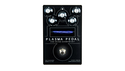 GAME CHANGER AUDIO Plasma Pedal の通販