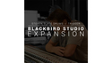 Steven Slate Drums Blackbird Studios Drums EXPANSION for SSD5 の通販