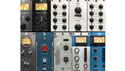 SLATE DIGITAL VMR Additonal Module Bundle の通販