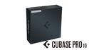 Steinberg Cubase Pro 10 クロスグレード版 の通販