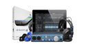 Presonus AudioBox iTwo Studio B級品 の通販