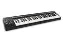 M-AUDIO Keystation 49 mk3 の通販